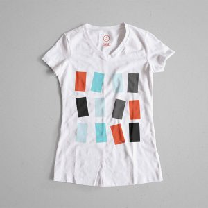 1000x1000-give-love-shirt-colors