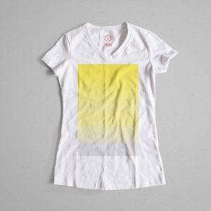 1000x1000-give-love-shirt-yellow