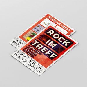 1000x1000-rock-im-treff-flyer