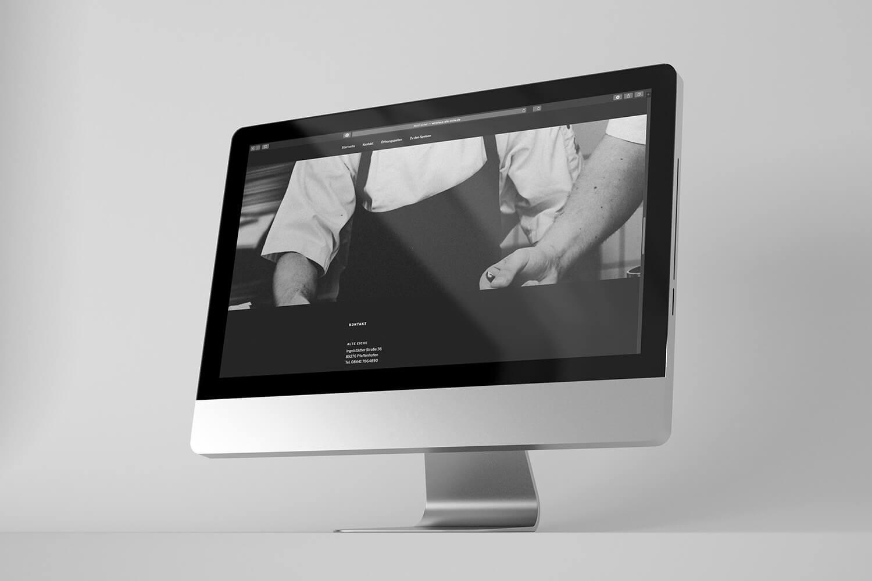 gniced-daniel gross-pfaffenhofen-grafikdesign-digital-webdesign-webentwicklung