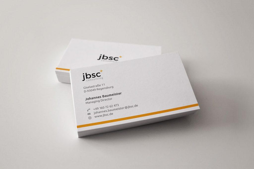 1500x1000-jbsc-visitenkarte