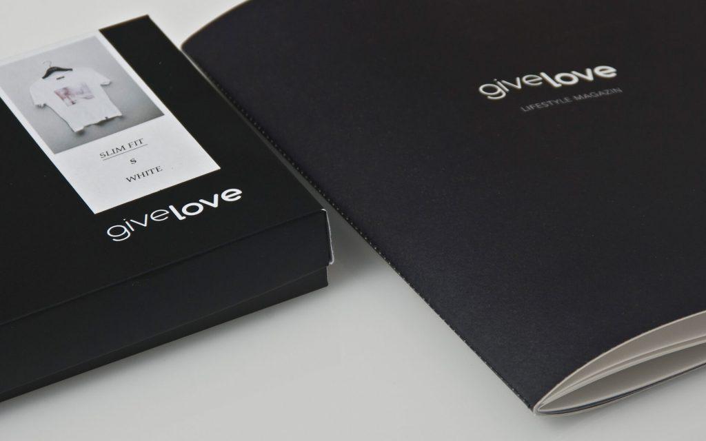 1920x1200-give-love-2
