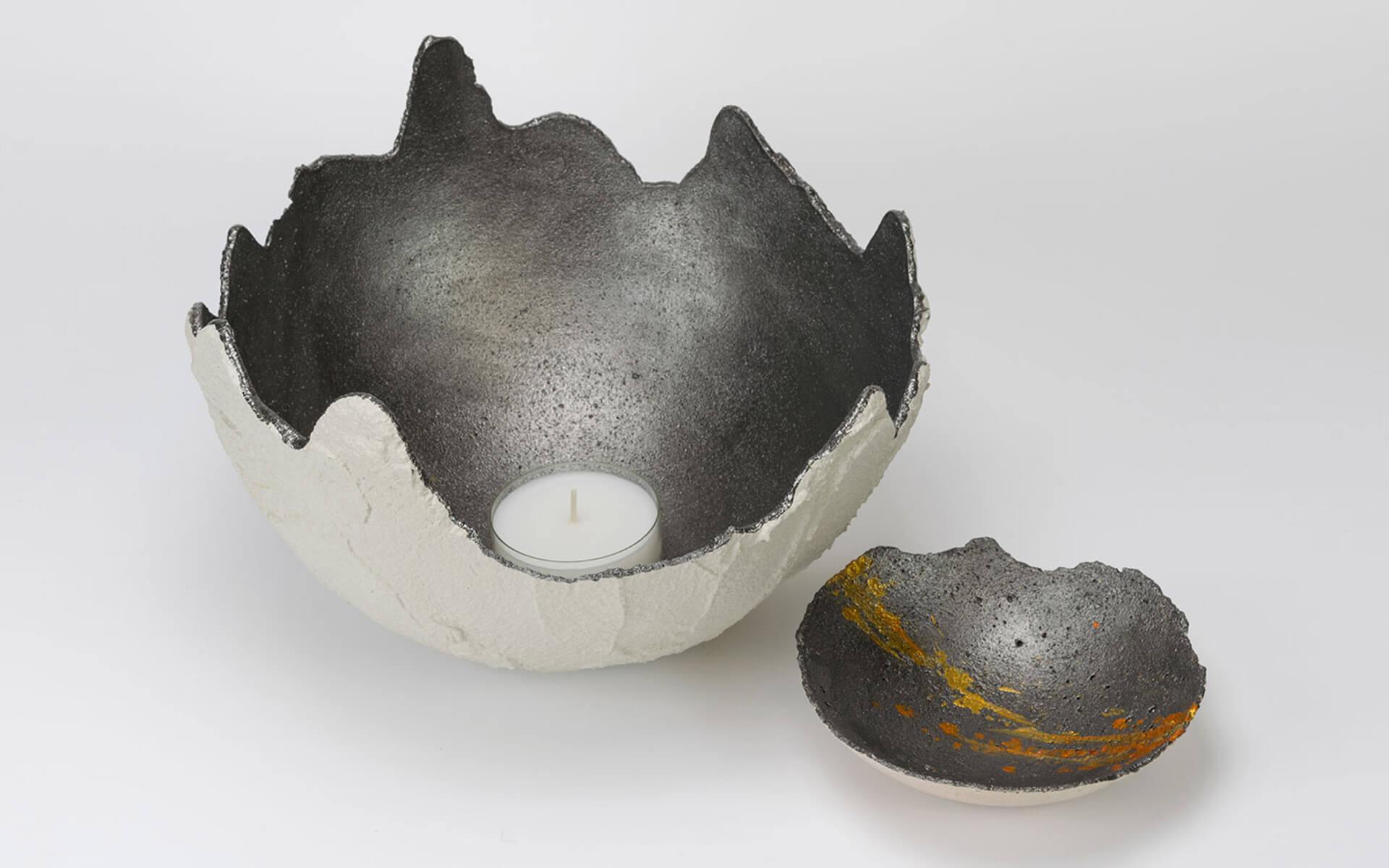 1920x1200-mg-betonkugel-3