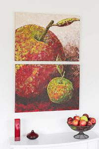 400x600-mg-apple