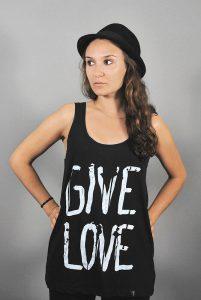 670x1000-give-love-tank-top