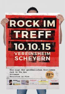 700x1000-rock-im-treff-plakat