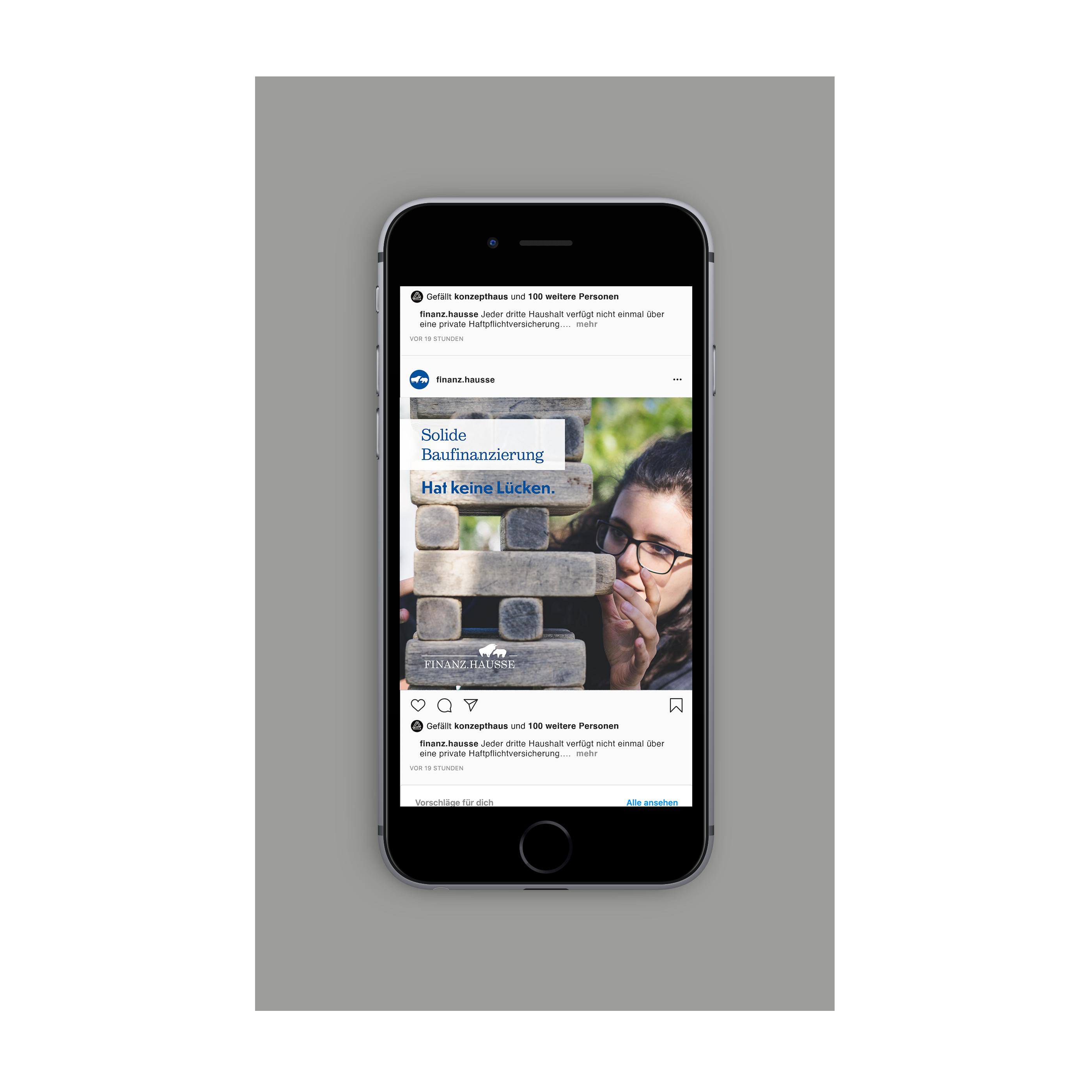 socialmedia-Finanzhausse1