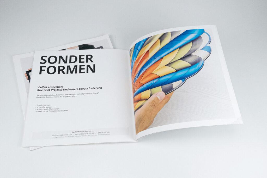 Broschuere-posterXXL