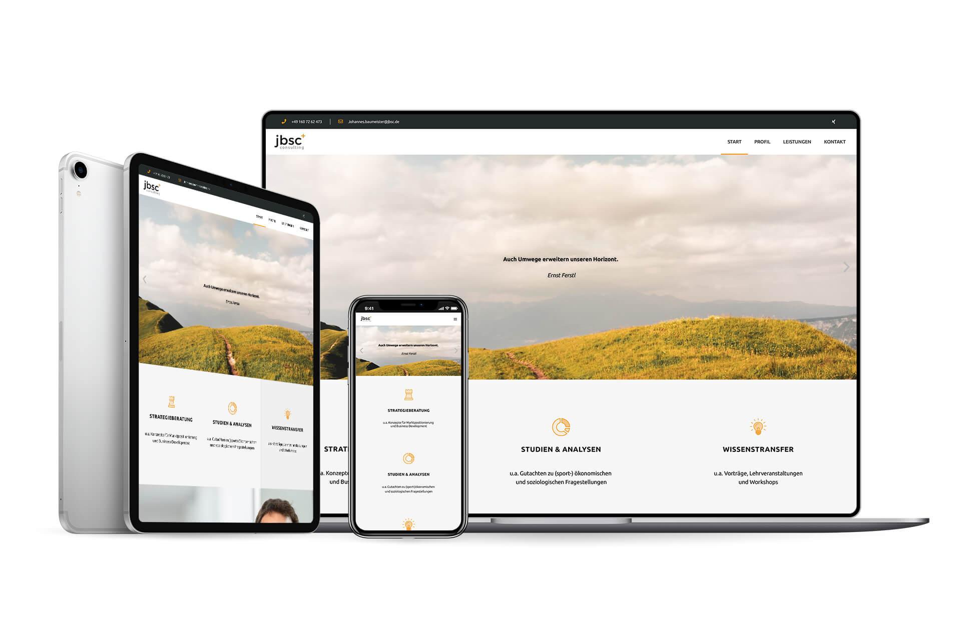giced-pfaffenhofen-daniel-gross-webdesign