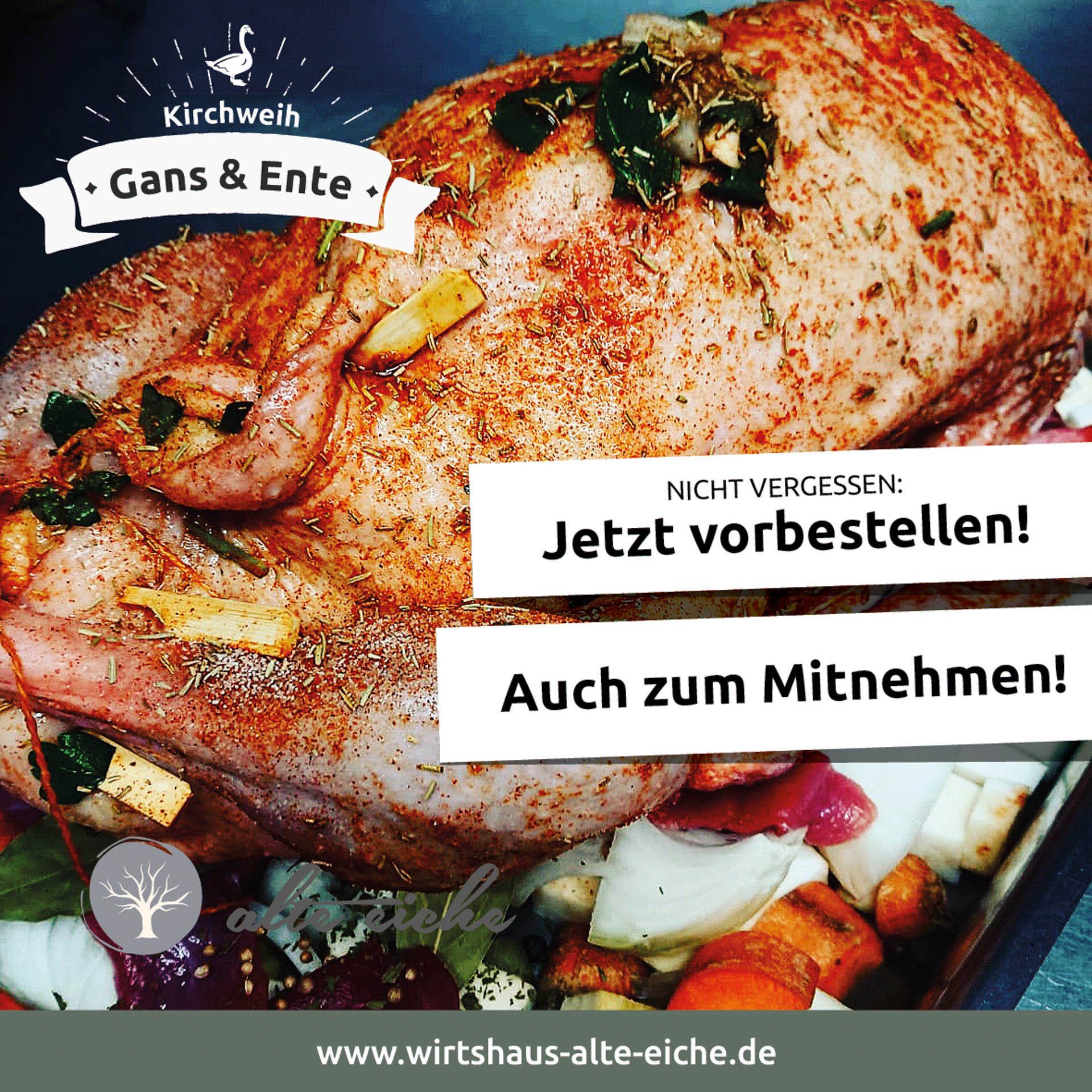 gniced-daniel gross-pfaffenhofen-grafikdesign-digital-assets-posting-10