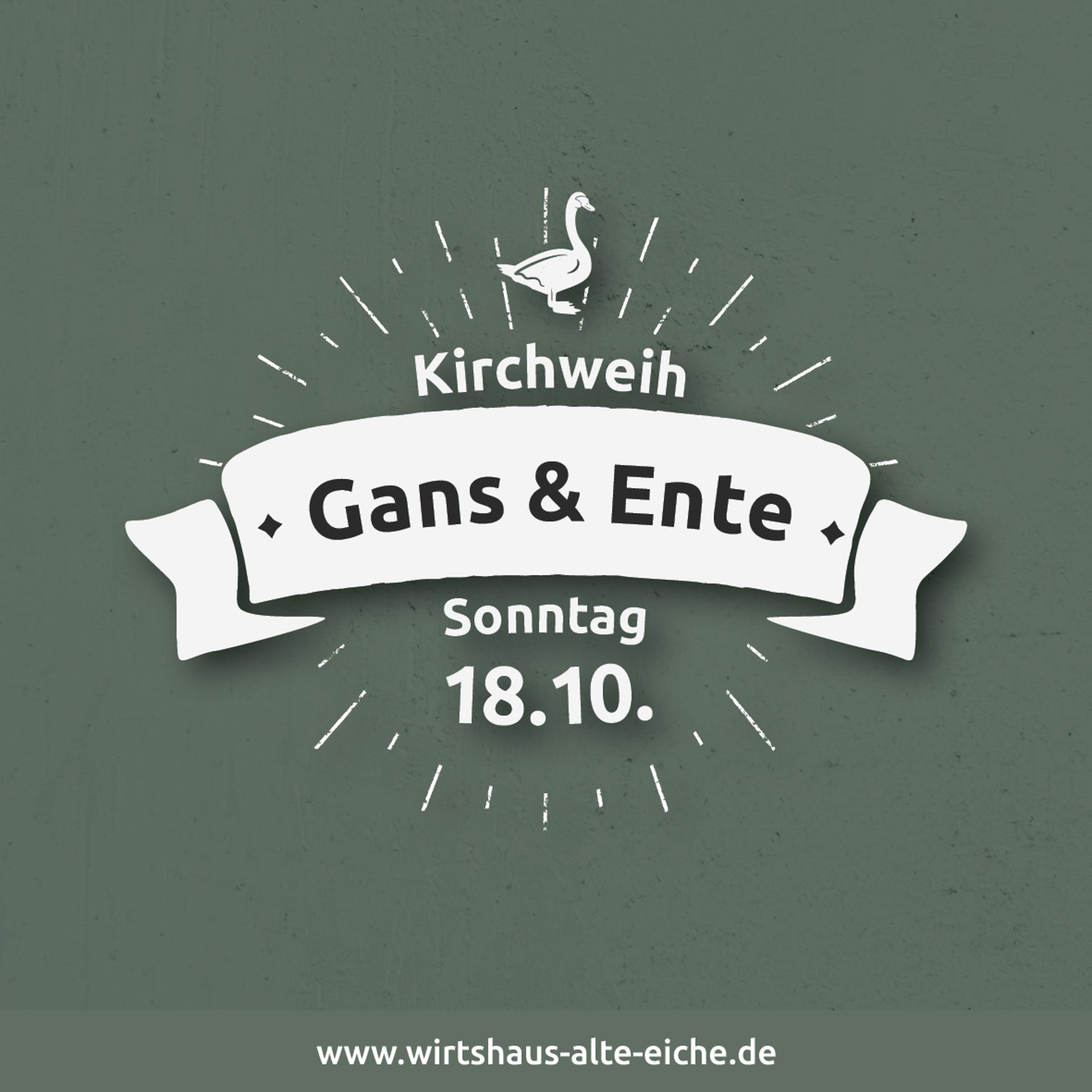 gniced-daniel gross-pfaffenhofen-grafikdesign-digital-assets-posting-11