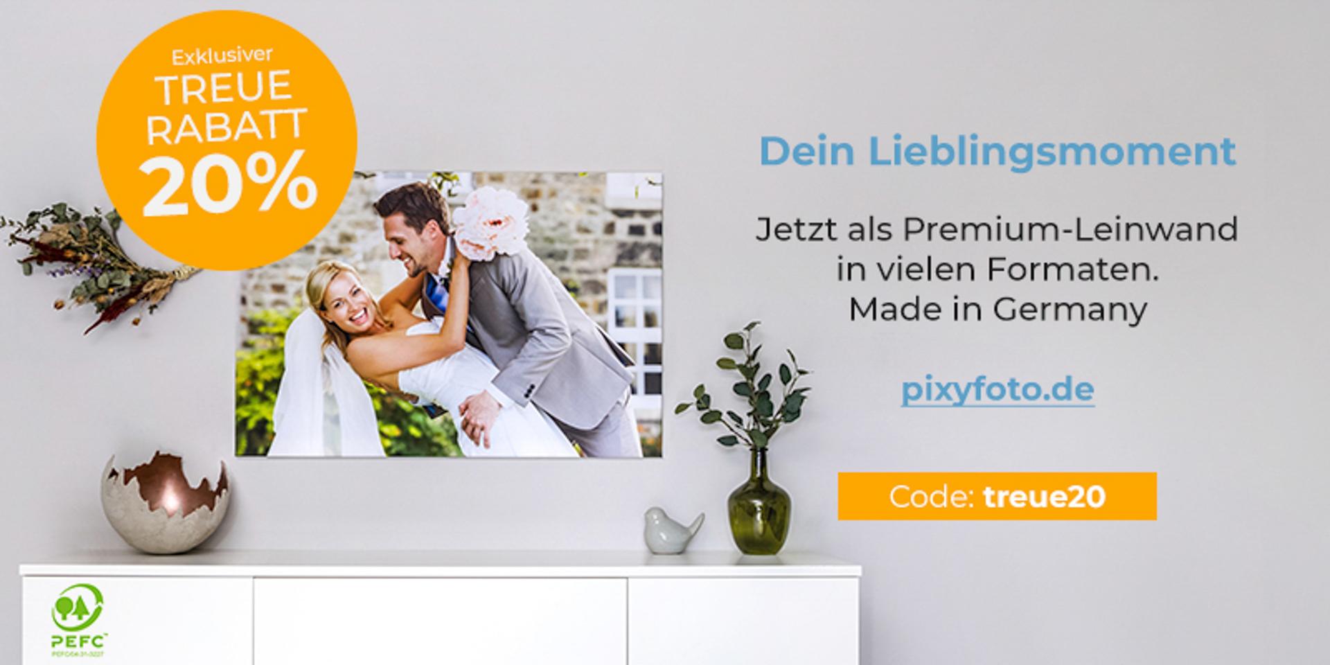 gniced-daniel gross-pfaffenhofen-grafikdesign-digital-assets-posting-13