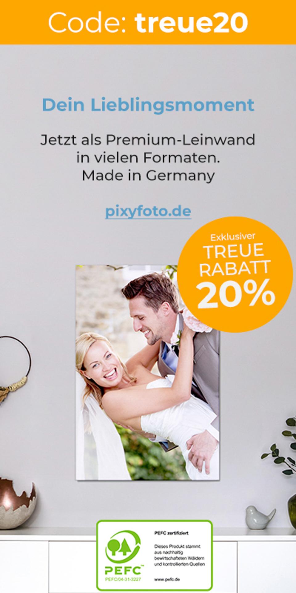 gniced-daniel gross-pfaffenhofen-grafikdesign-digital-assets-posting-14