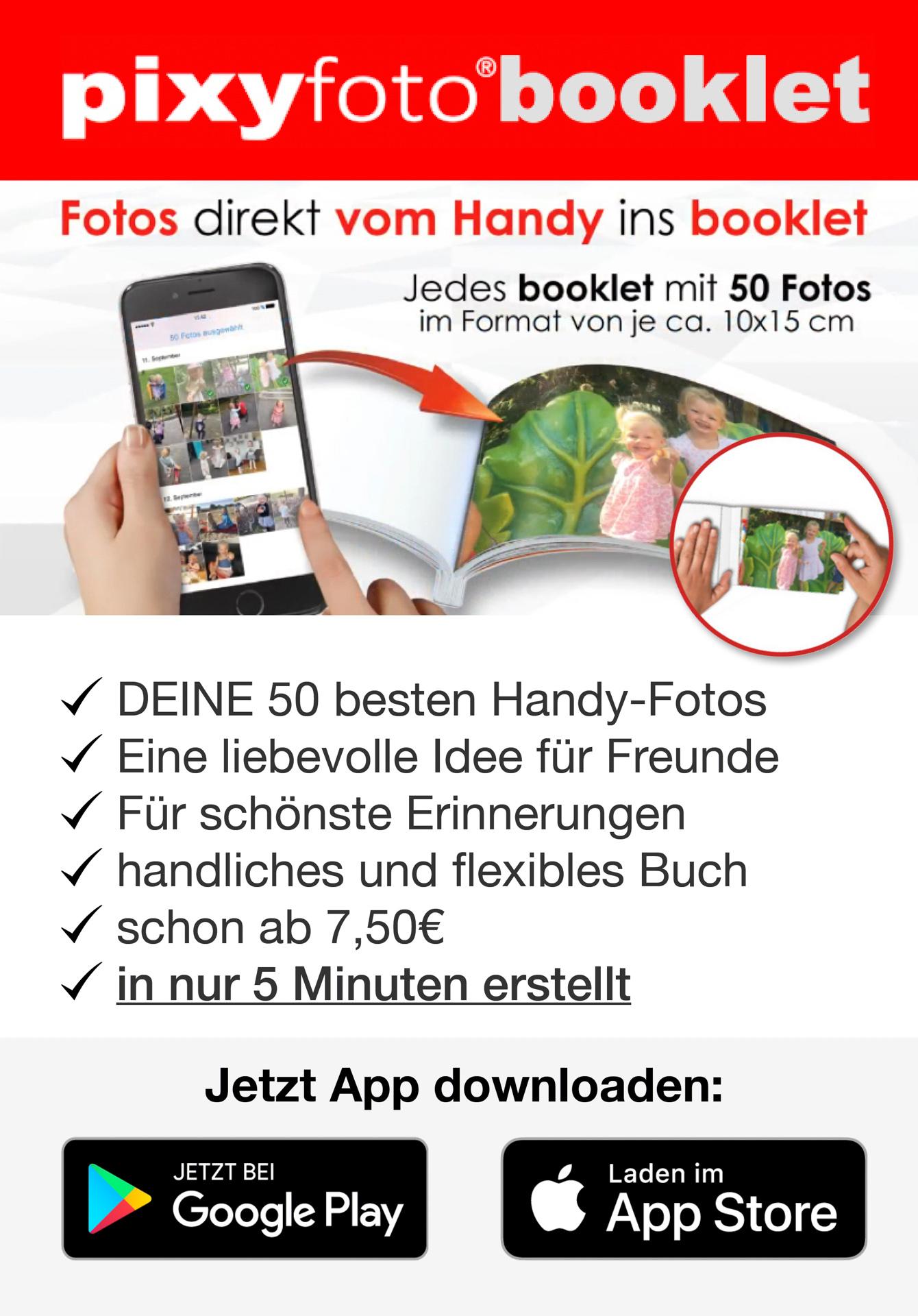 gniced-daniel gross-pfaffenhofen-grafikdesign-digital-assets-posting-15