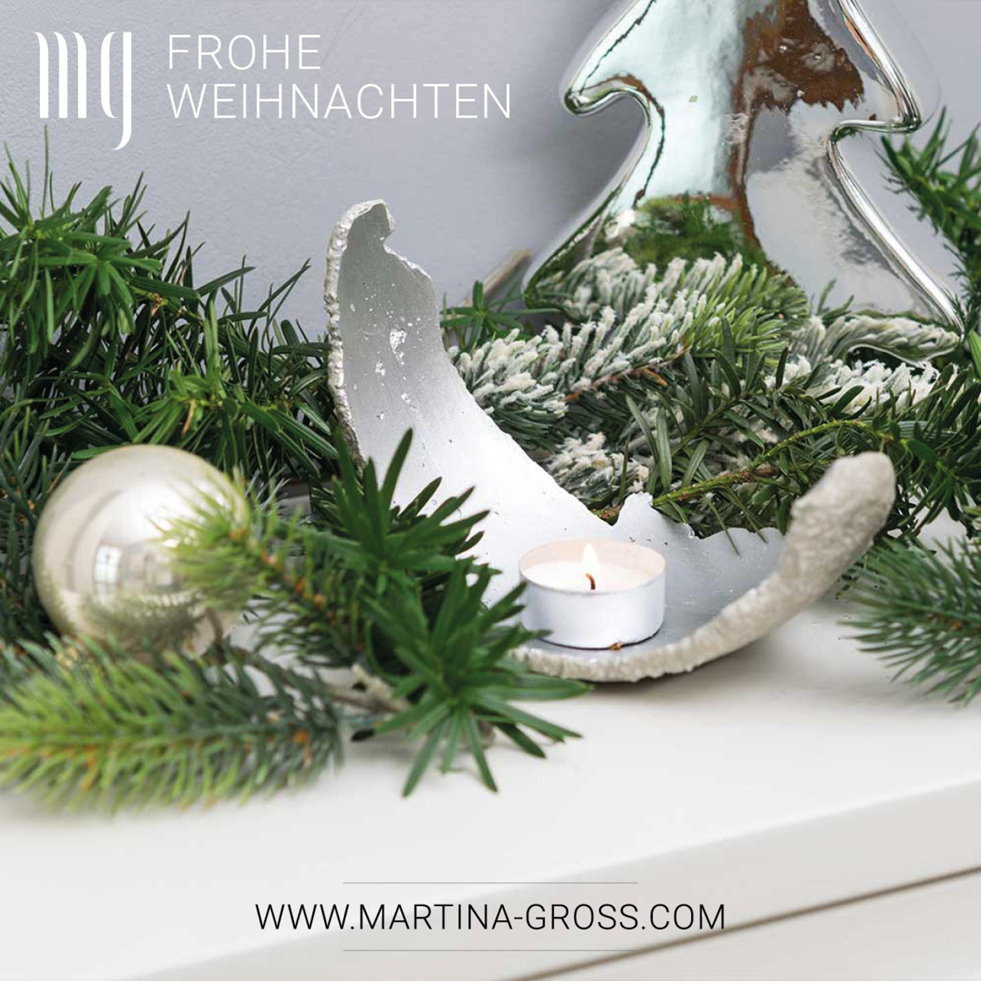 gniced-daniel gross-pfaffenhofen-grafikdesign-digital-assets-posting-18