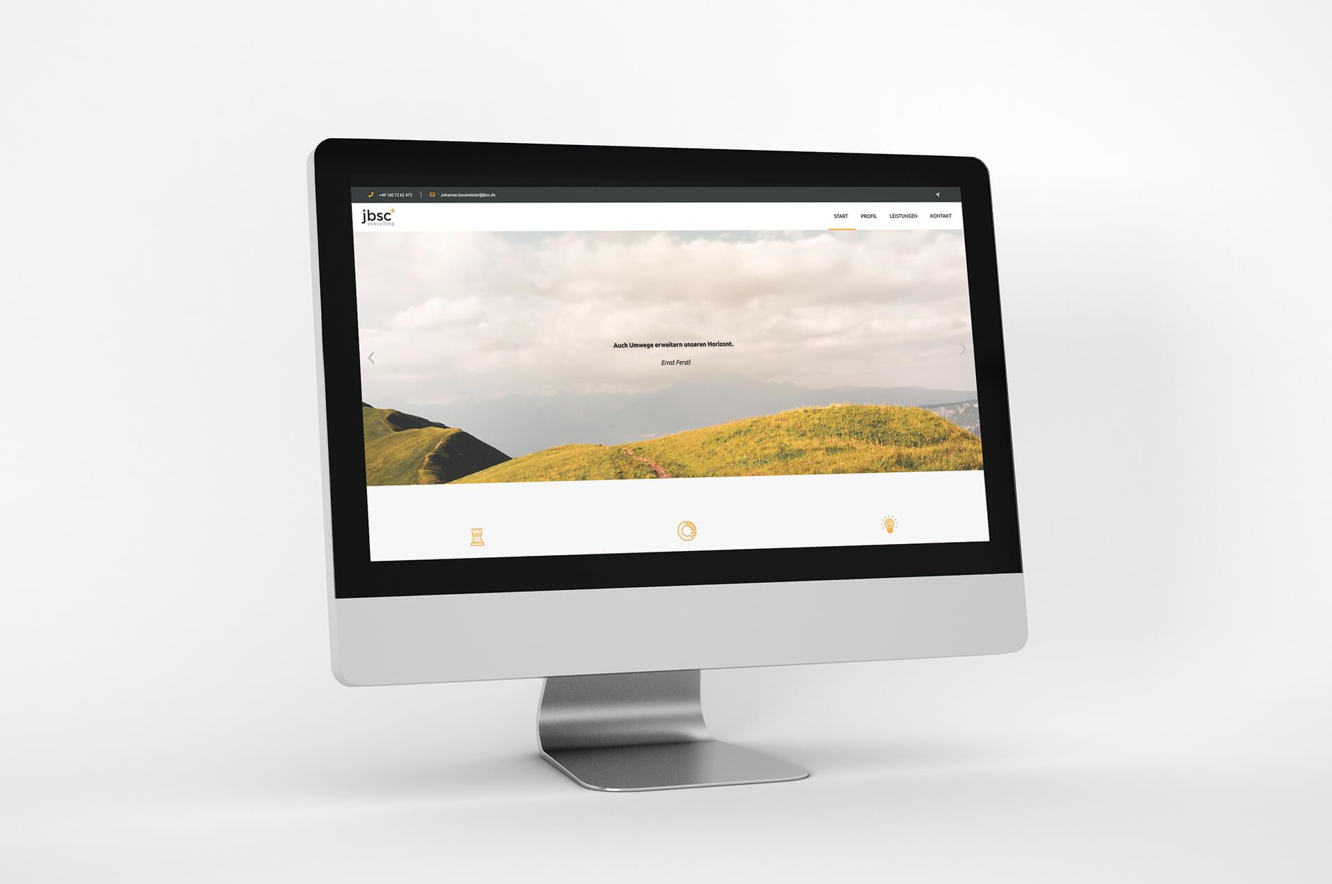 gniced-daniel gross-pfaffenhofen-grafikdesign-digital-webdesign-webentwicklung-2