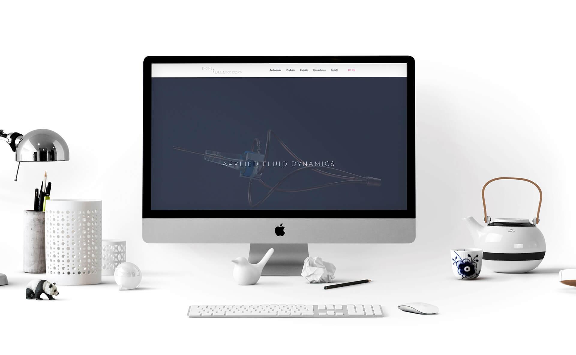 gniced-daniel gross-pfaffenhofen-grafikdesign-digital-webdesign-webentwicklung-3