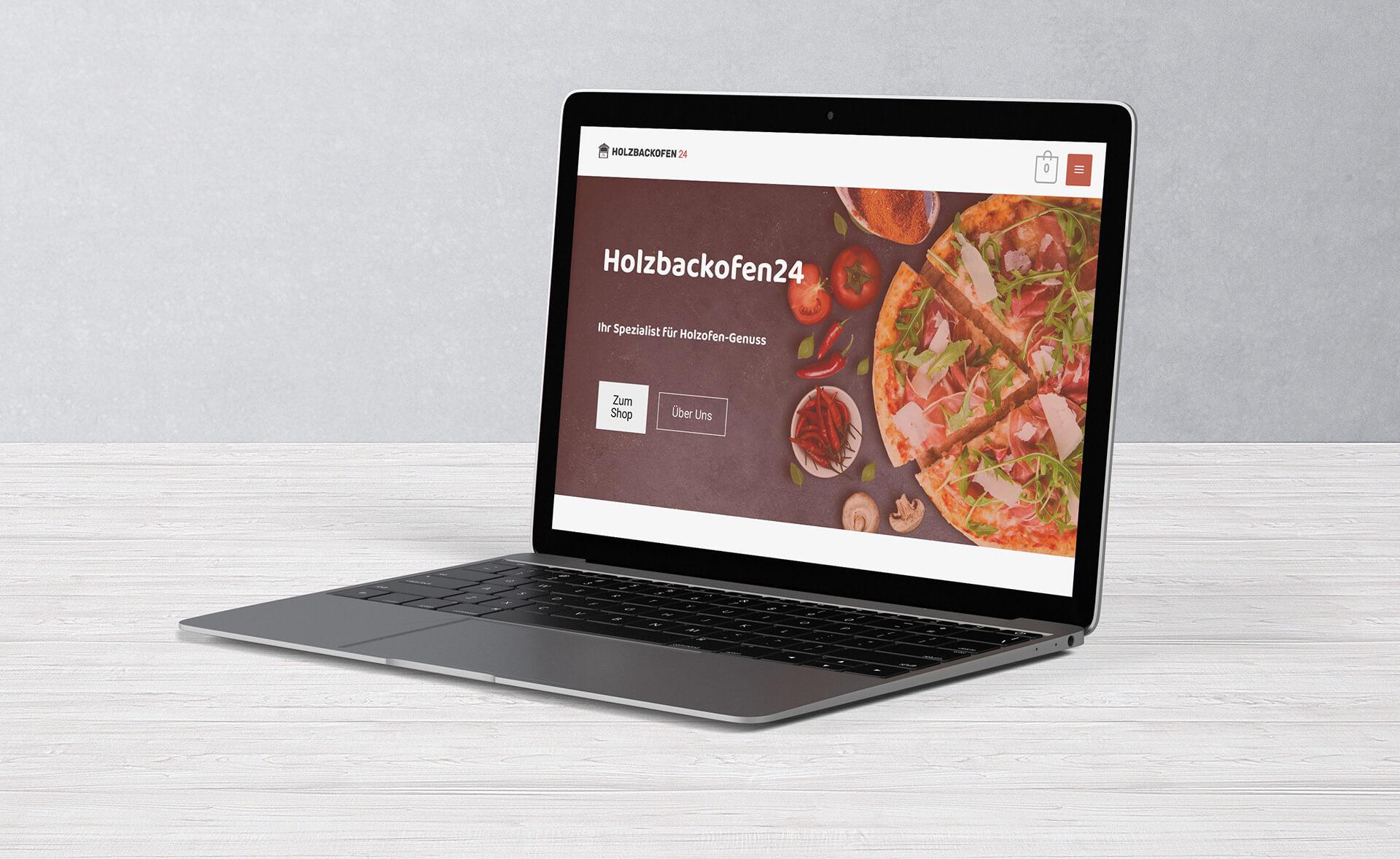 gniced-daniel gross-pfaffenhofen-grafikdesign-digital-webdesign-webentwicklung-4