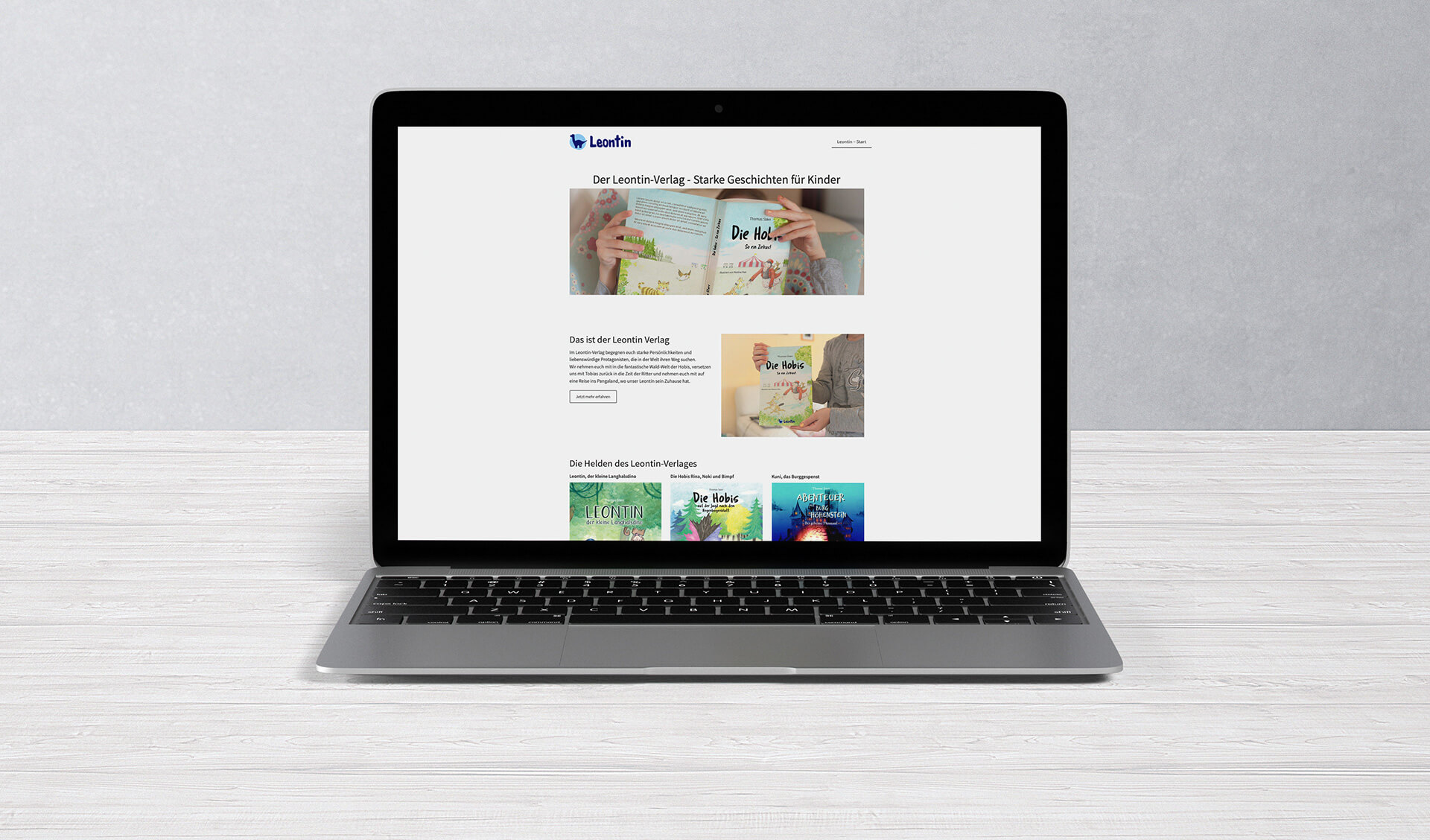 gniced-daniel gross-pfaffenhofen-grafikdesign-digital-webdesign-webentwicklung-5