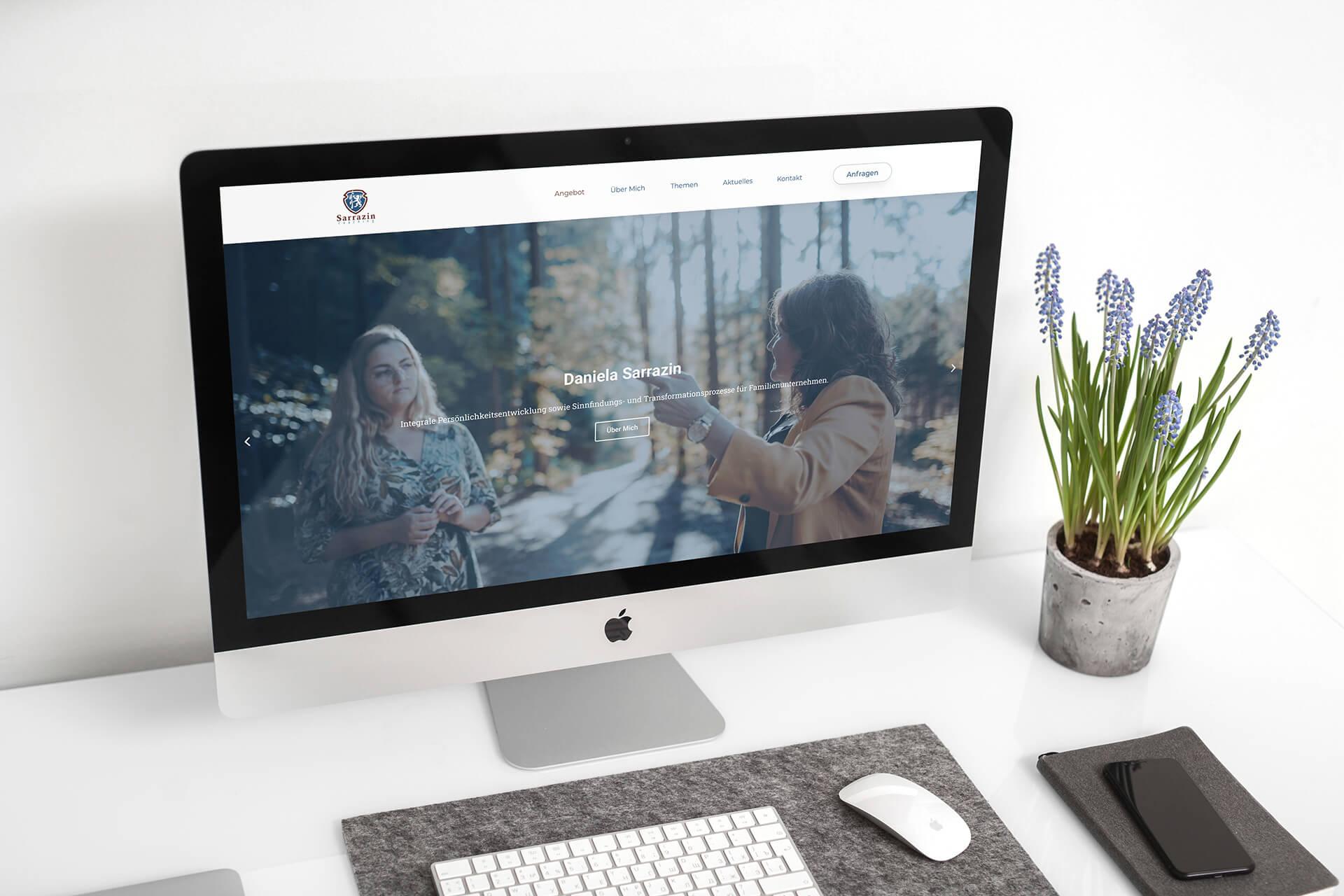 gniced-daniel gross-pfaffenhofen-grafikdesign-digital-webdesign-webentwicklung-6