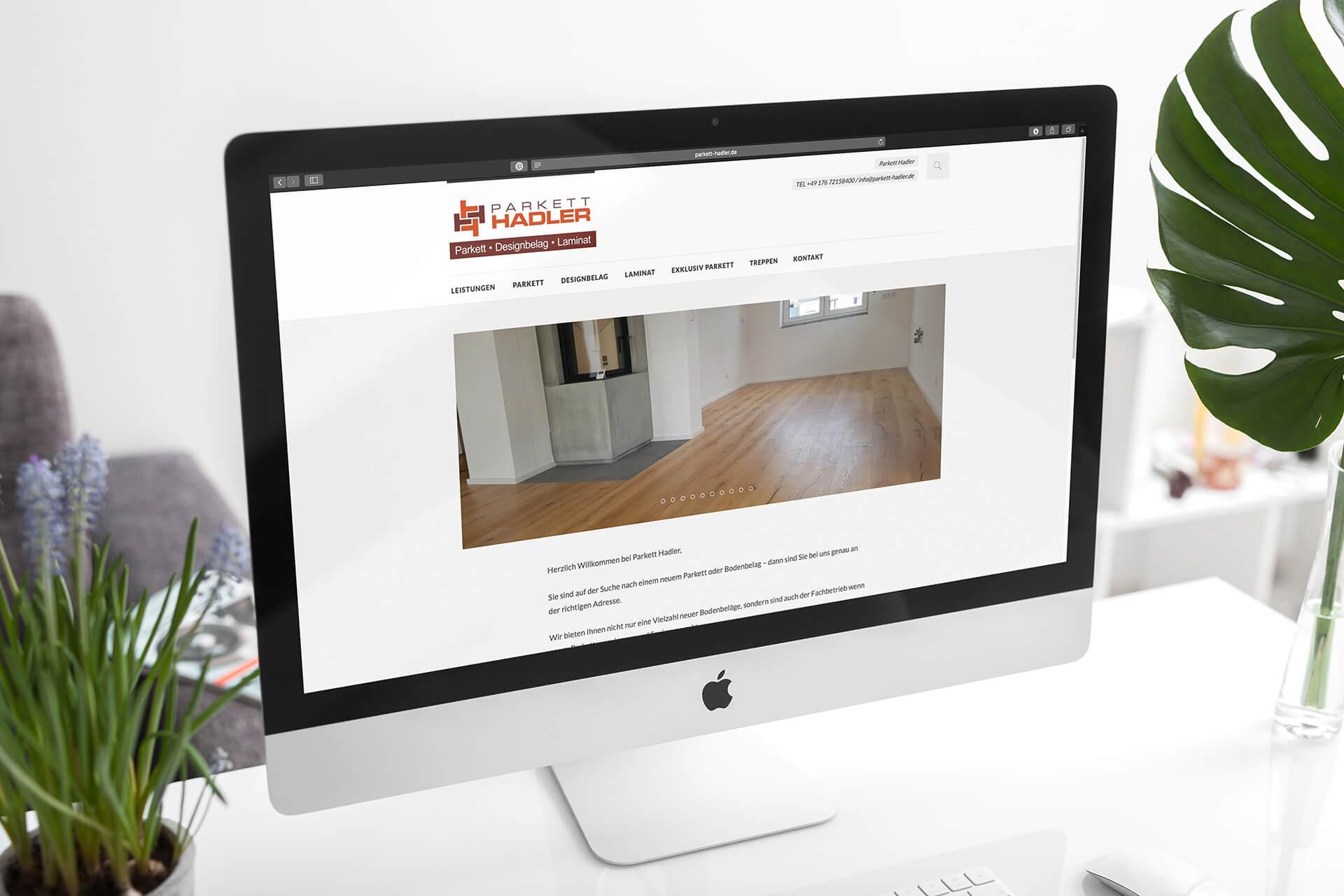 gniced-daniel gross-pfaffenhofen-grafikdesign-digital-webdesign-webentwicklung-7
