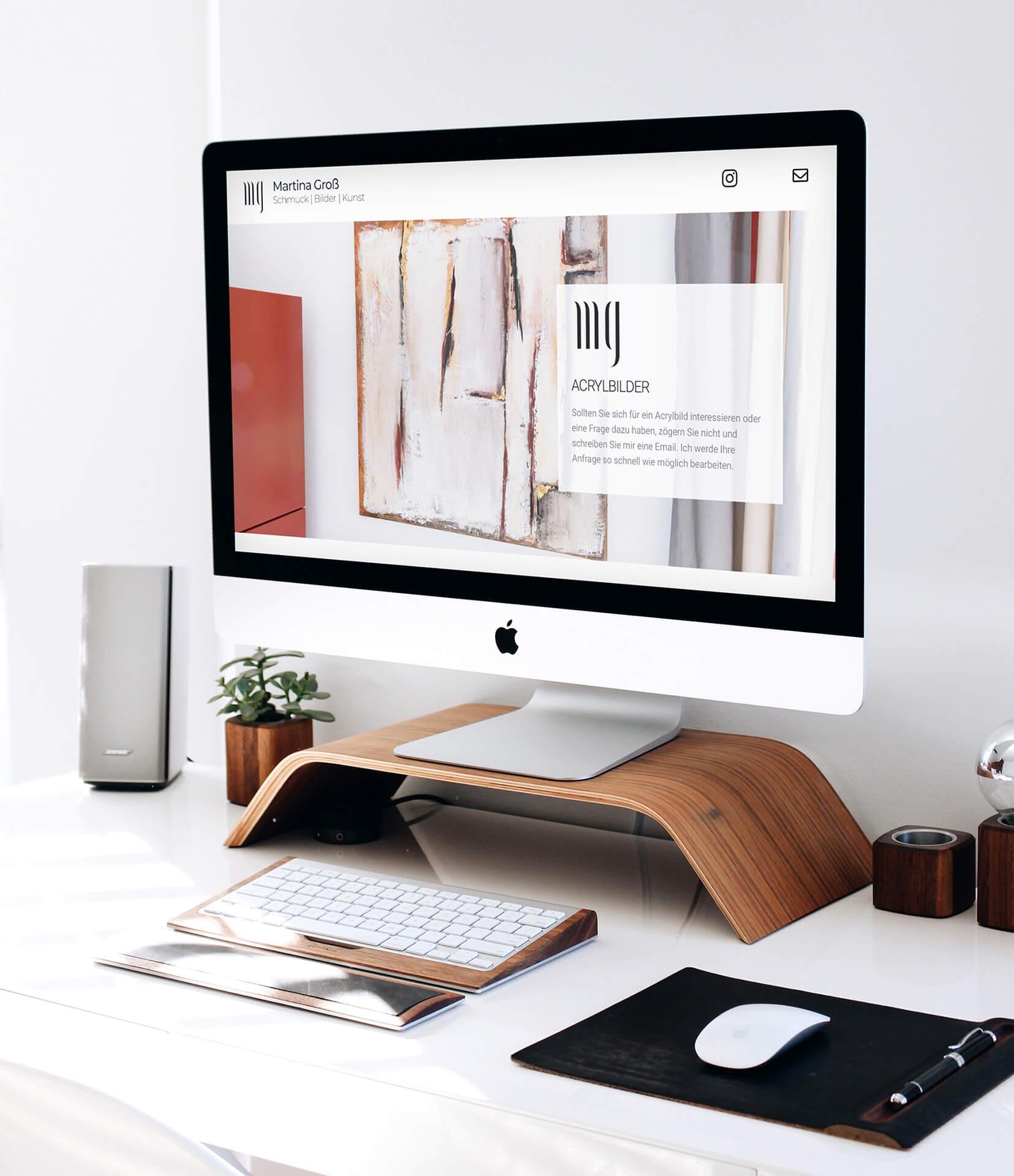 gniced-daniel gross-pfaffenhofen-grafikdesign-digital-webdesign-webentwicklung-8