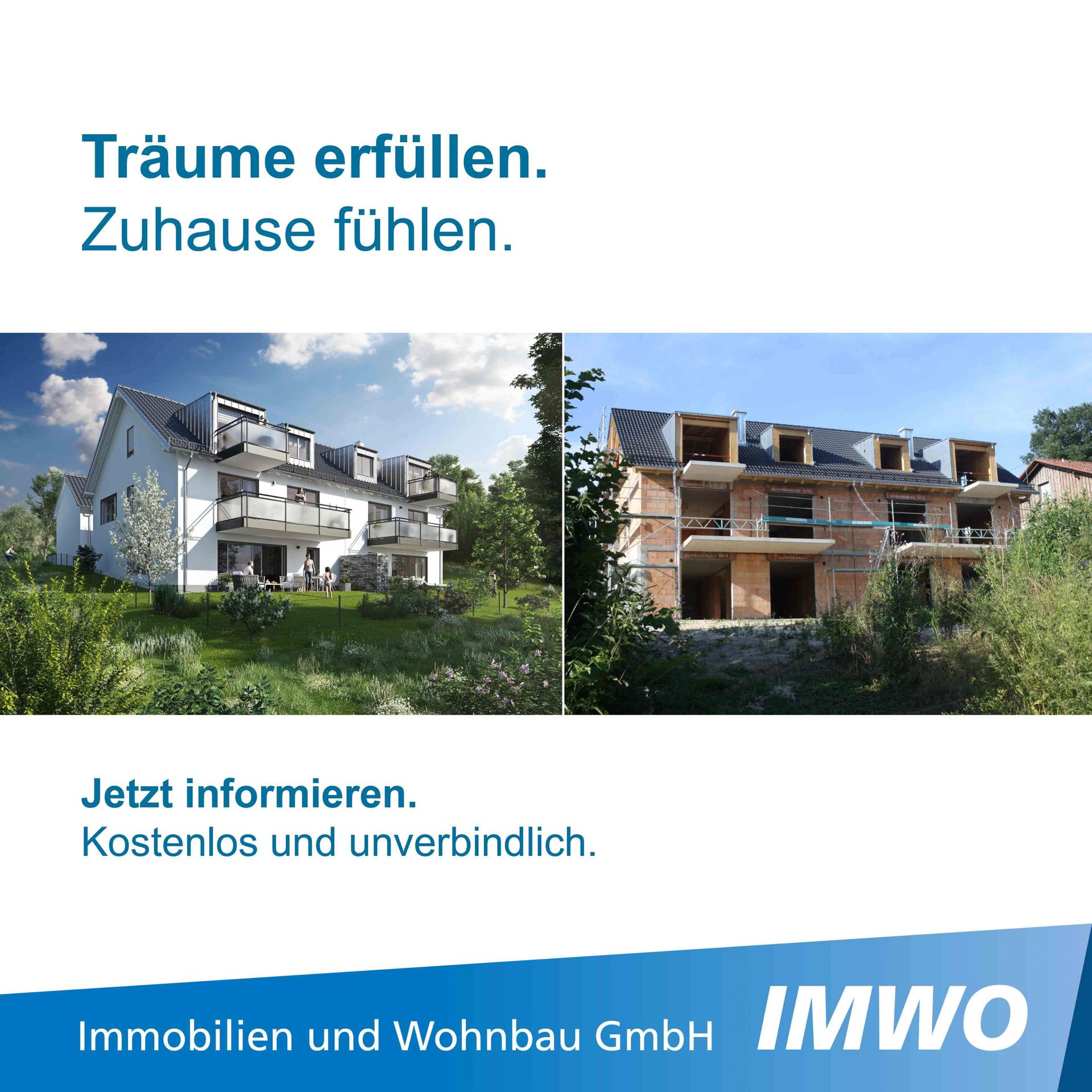 gniced-daniel gross-pfaffenhofen-grafikdesign-print-druckprodukte-12
