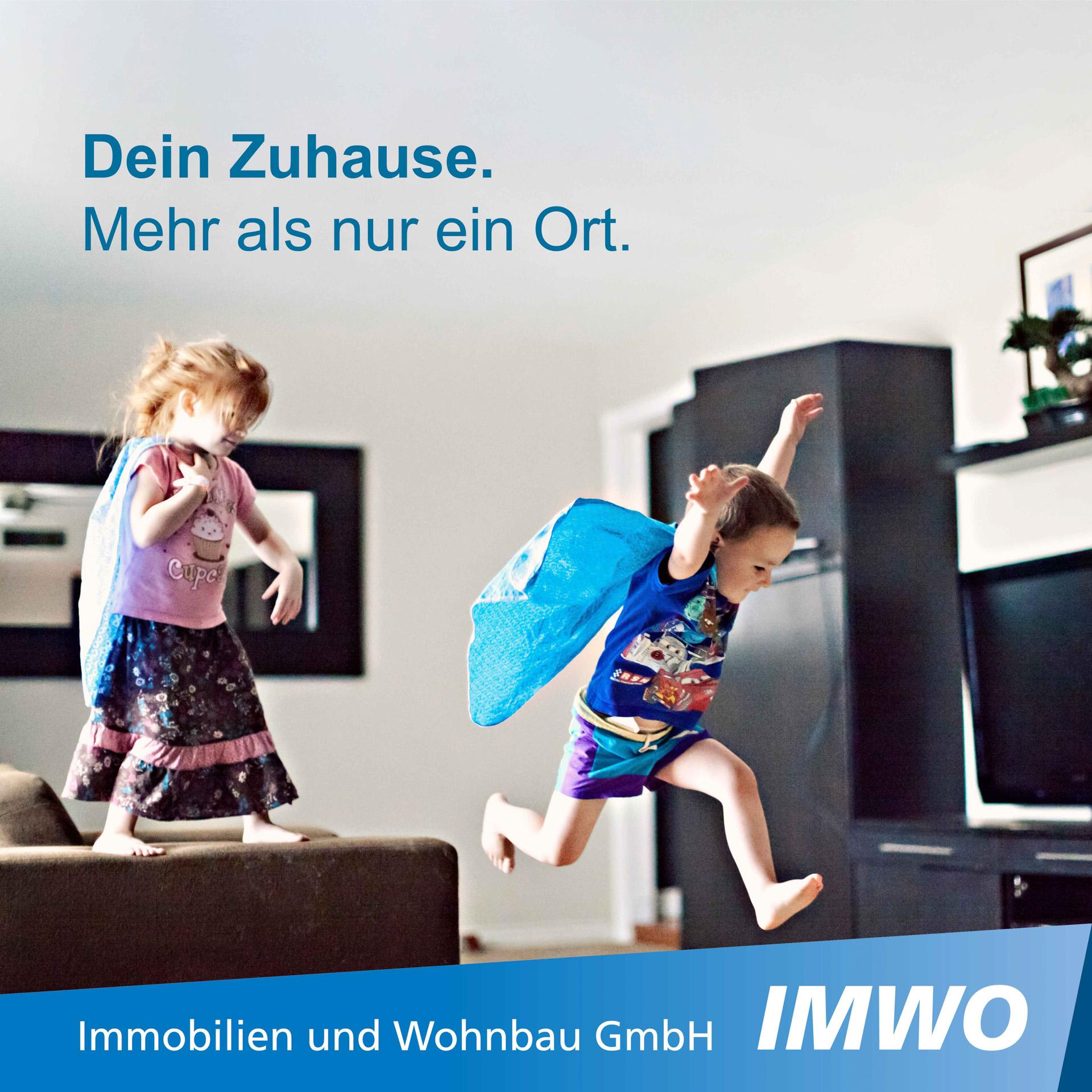 gniced-daniel gross-pfaffenhofen-grafikdesign-print-druckprodukte-19