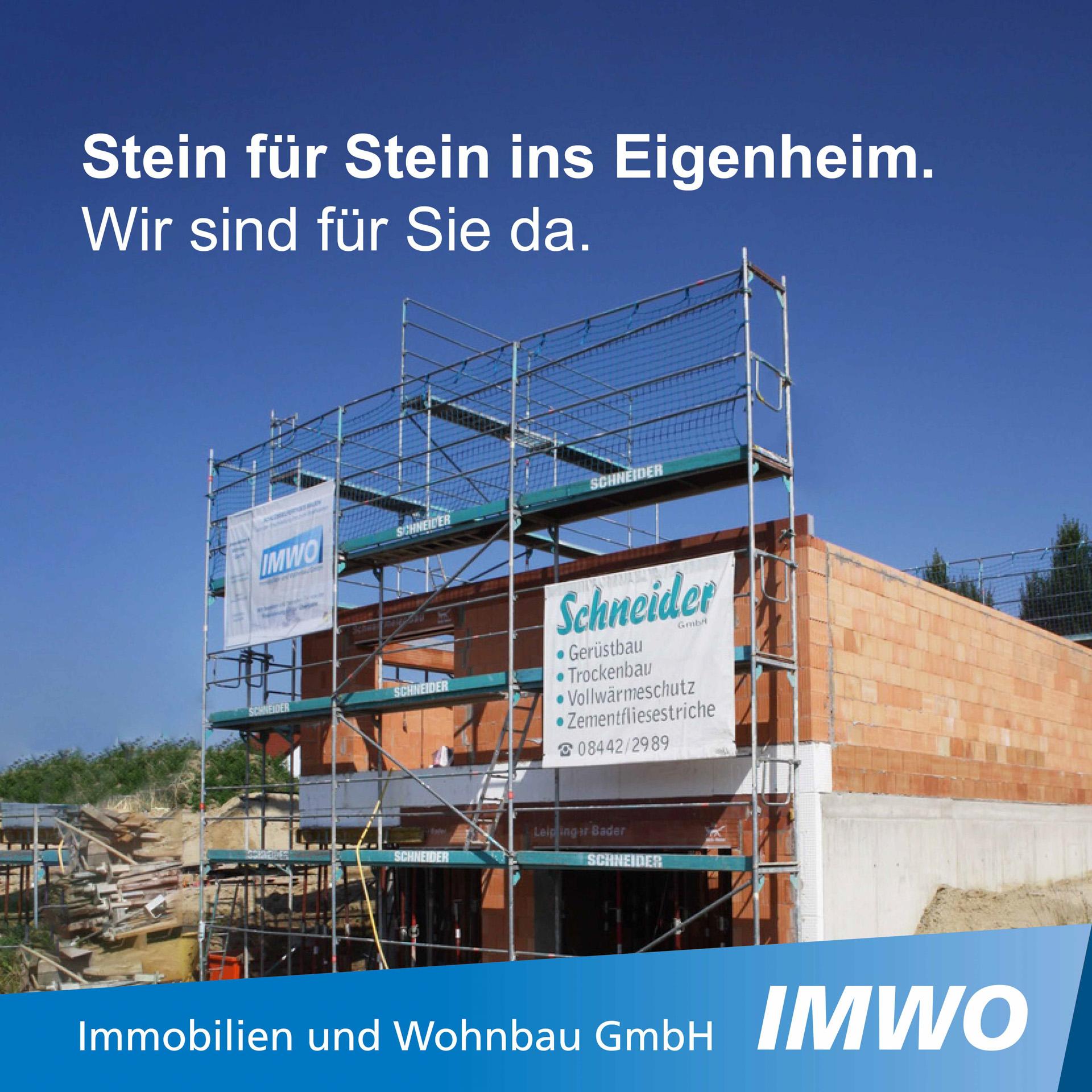 gniced-daniel gross-pfaffenhofen-grafikdesign-print-druckprodukte-20