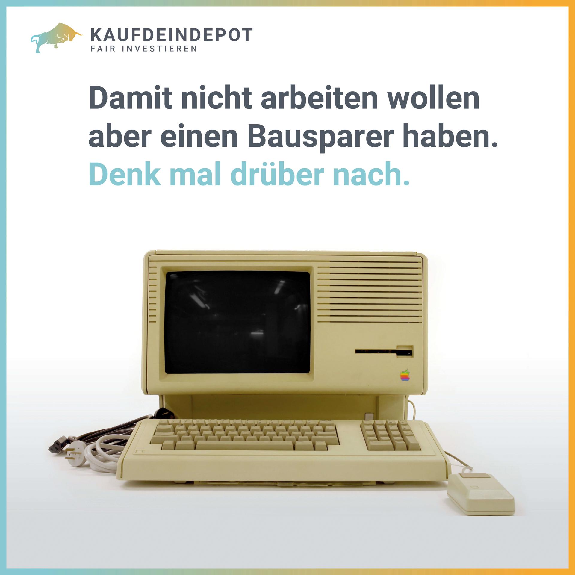 gniced-daniel gross-pfaffenhofen-grafikdesign-print-druckprodukte-21