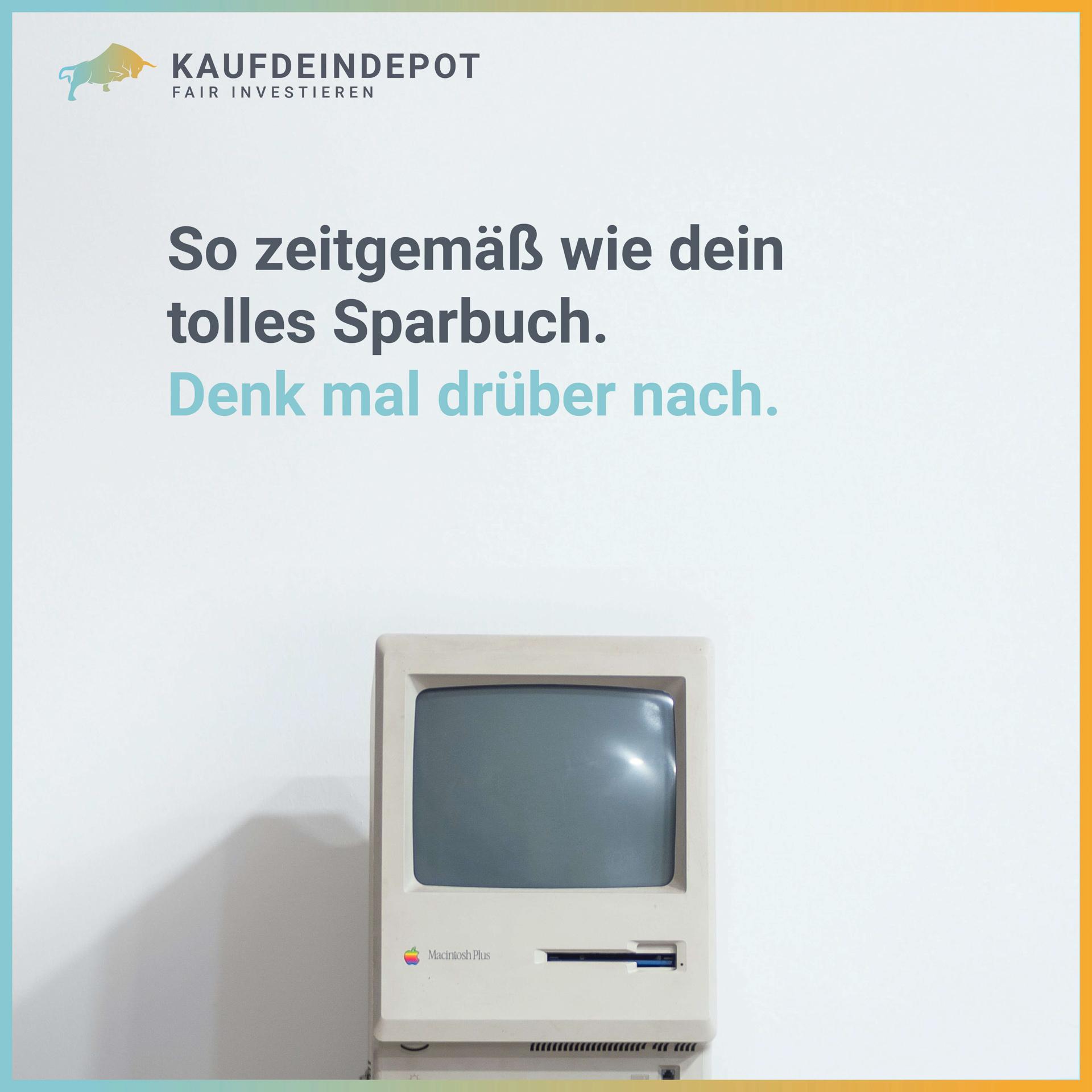 gniced-daniel gross-pfaffenhofen-grafikdesign-print-druckprodukte-22