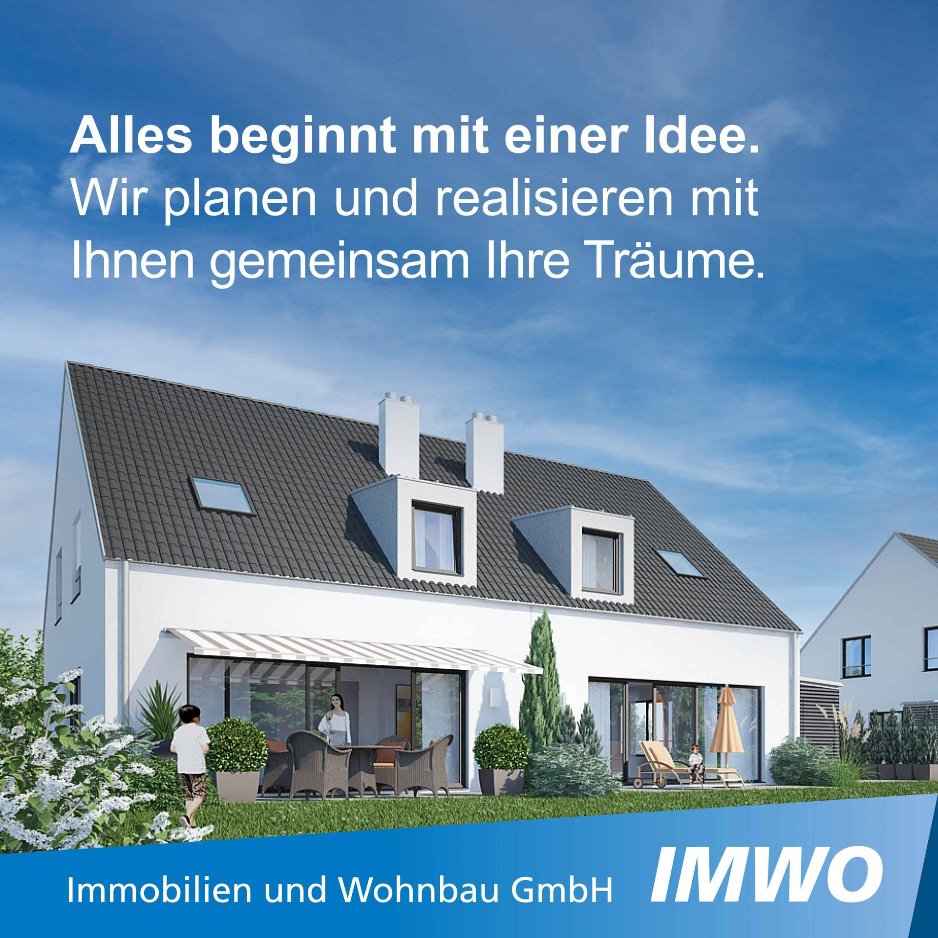 gniced-daniel gross-pfaffenhofen-grafikdesign-print-druckprodukte-23