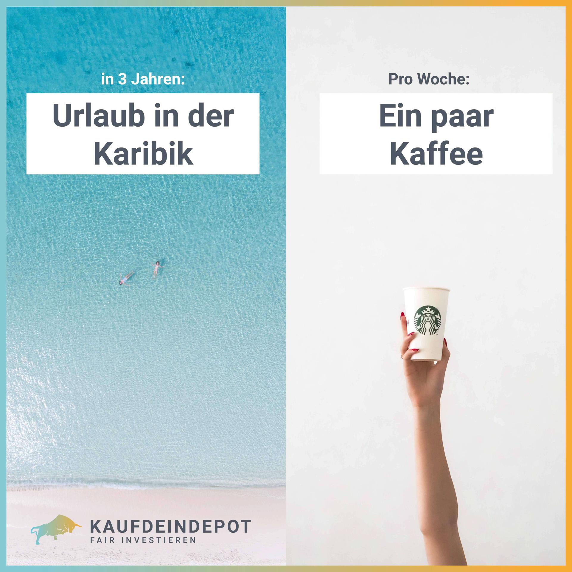 gniced-daniel gross-pfaffenhofen-grafikdesign-print-druckprodukte-24