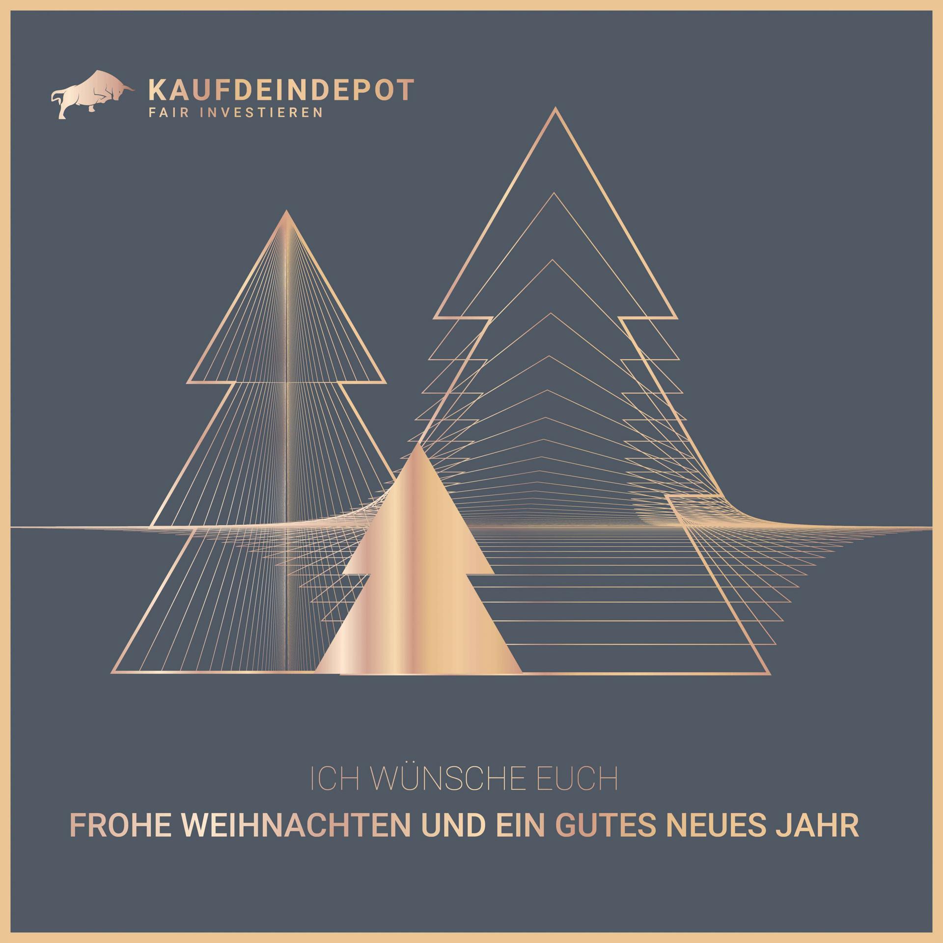 gniced-daniel gross-pfaffenhofen-grafikdesign-print-druckprodukte-25